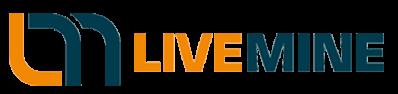 LiveMine